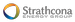 Strathcona Energy Group Inc.