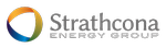 Strathcona Energy Group Inc.