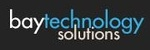 Bay Technology Solutions