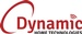 Dynamic Home Technologies