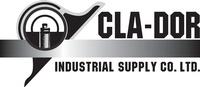 CLA-DOR Industrial Supply Co. LTD.