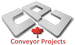 Conveyor Projects Inc.