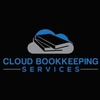 Cloud Bookkeeping Services