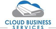 Cloud Business Services