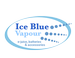 Ice Blue Vapour Inc.
