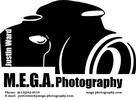 M.E.G.A. Photography