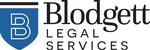 Blodgett Legal Services