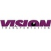 Vision Transportation Systems Inc