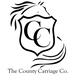 The County Carriage Co.