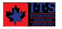 International Truckload Services