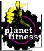 Planet Fitness Belleville