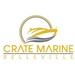 Crate Marine Belleville