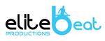 Elite Beat Productions