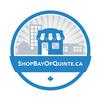 ShopBayofQuinte.ca / ShopBelleville.com