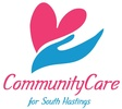 Community Care for South Hastings