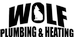 Wolf Plumbing & Heating Inc.