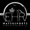 EHR Watersports Apparel & Accessories Company