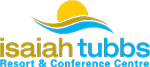 Isaiah Tubbs Resort & Conference Centre