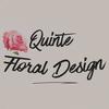 Quinte Floral Design