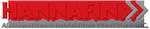 Hannafin Automation & industrial Controls Inc