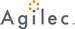 Agilec