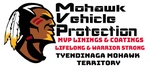 Mohawk Vehicle Protection