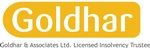 Goldhar & Associates Ltd.
