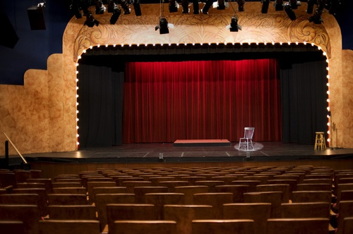 Gallery Image theatre-stirling.jpg