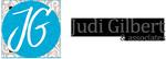 Judi Gilbert & associates
