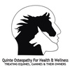 Quinte Osteopathy for Health & Wellness