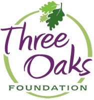 Three Oaks Foundation