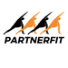 PartnerFit