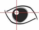 Providence Investigations Ltd.