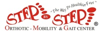 Step by Step Orthotic Mobility and Gait Center