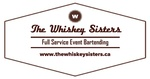 The Whiskey Sisters