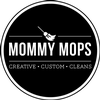 Mommy Mops