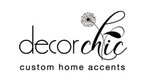 decorchic