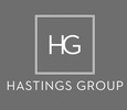 Hastings Group Inc.