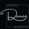 Ontario Dance Academy