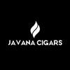 Javana Cigars