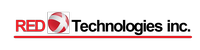 RedX Technologies Inc. - Xerox