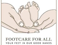 Foot Care For All