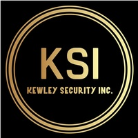 Kewley Security Inc.