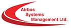 Airbos Systems Management Ltd.