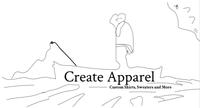 Create Apparel