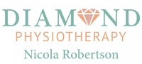 Diamond Physiotherapy