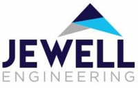 Jewell Engineering Inc.