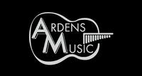 Arden's Music