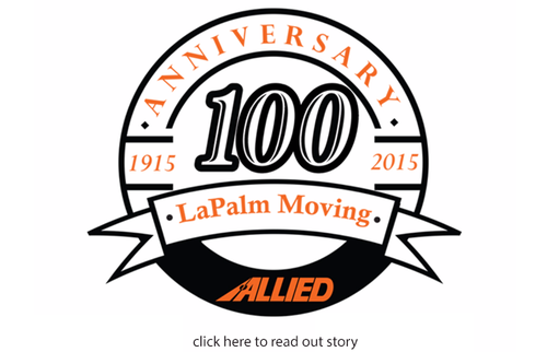 Gallery Image Lapalm-100.png