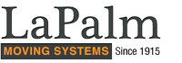 LaPalm Moving Systems